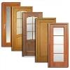 Двери, дверные блоки в Глазове