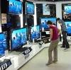 Магазины электроники в Глазове