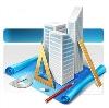 Строительные компании в Глазове