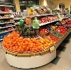 Супермаркеты в Глазове