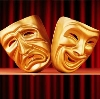 Театры в Глазове