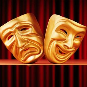 Театры Глазова