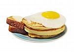 Кафе Гранд - иконка «завтрак» в Глазове